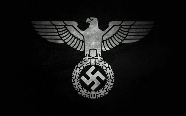 nacizm