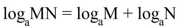 logaMN