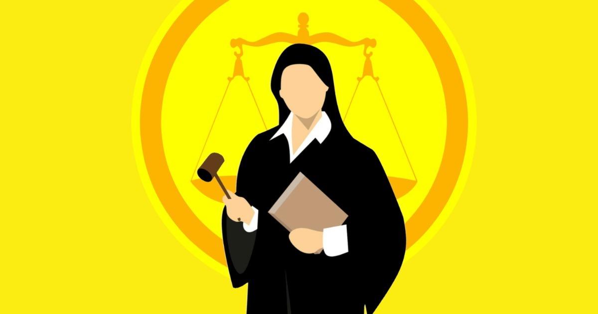 Состав преступления - Узнай Что Такое || Преступления с усеченными составами