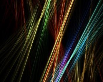 Теория струн