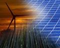 Возобновляемые источники энергии