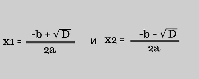 x1 i x2
